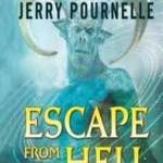 Escape From Hell by Larry Niven and Jerry Pournelle (book review).