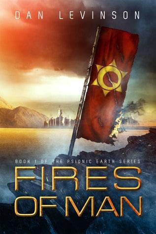 firesofmanbook