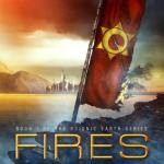 Fires of Man by Dan Levinson (book review).