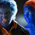 X-Men: Days Of Future Past (film review by Frank Ochieng).