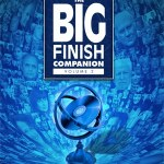 The A-Z Of Big Finish by Sue Davies (article).