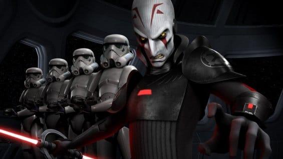 star_wars_rebels_villian_a_l