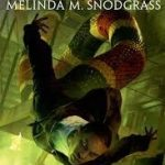 Lowball (Wild Cards mosaic book 22) edited by George R.R. Martin and Melinda M. Snodgrass (book review).