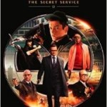 Kingsman: The Secret Service by Mark Millar, Dave Gibbons and Matthew Vaughn (graphic novel review)