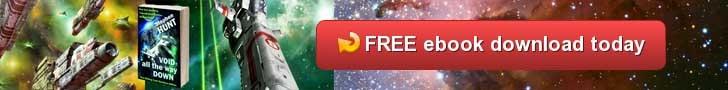 freedownload728x90