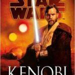 Kenobi: will the Star Wars TV series be a good'un? (news).