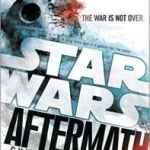 Star Wars: Aftermath by Chuck Wendig (book review).