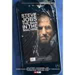 Steve Jobs: The Man In The Machine – trailer.