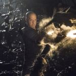 The Last Witch Hunter (film review by Frank Ochieng).