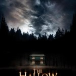 The Hallow (a film review by Frank Ochieng)