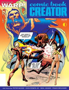 ComicBooCreator10