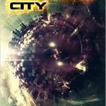 The Farthest City by Daniel P Swenson (book review).