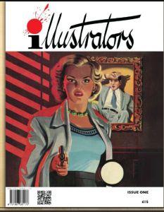 Illustators1