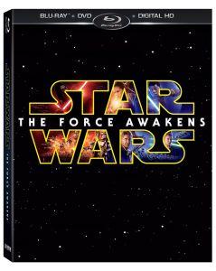 star-wars-the-force-awakens-blu-ray
