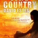 Fire Country (The Country Saga book 1) by David Estes (book review)