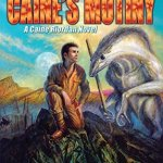 Caine's Mutiny (Caine Riordan book 4) by Charles E. Gannon (book review)