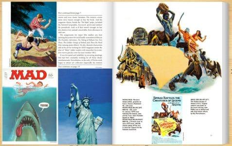 Illustrators-17-Kuntzler