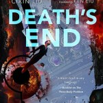 Finalists for the 2017 Hugo Awards.