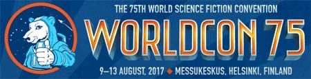 worldcon Finland