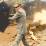 Kingsman The Golden Circle: new trailer.