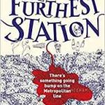 The Furthest Station (A PC Grant novella) by Ben Aaronovitch.