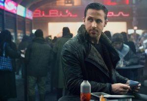Blade Runner 2049: film retrospective
