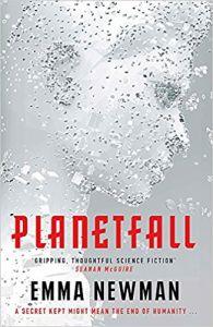 PlanetFall-01