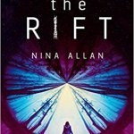 BSFA Award 2018 winners from the British Science Fiction Association.