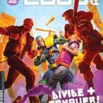 2000AD Prog 2076 (e-mag review).
