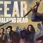 Fear The Walking Dead: Season 4 (supersize trailer).