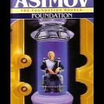Asimov's Foundation series built to last as a new Apple-backed TV series.