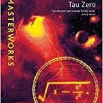 Tau Zero by Poul Anderson (SF Masterworks) (book review).