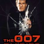 The 007 Diaries: Filming Live And Let Die by Roger Moore (book review).