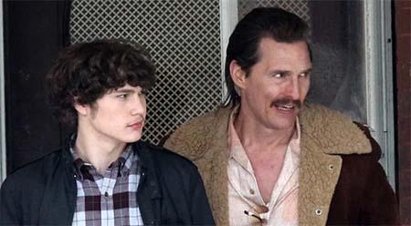 White Boy Rick (crime movie trailer).