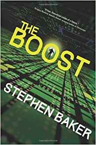 TheBoost