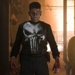 The Punisher (first season 2 trailer).