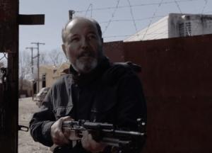 Fear the Walking Dead 6th season (trailer).