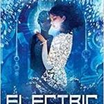 Electric Forest by Tanith Lee (book review).