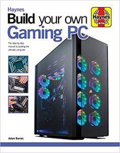 BuildingGamingComputer