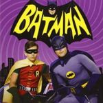 Batman: The Complete Television Series (Blu-ray TV series review).
