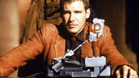 Blade Runner: was Deckard a replicant or not? (video).