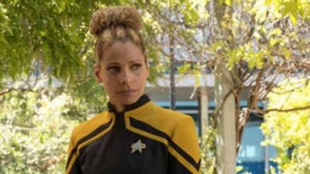 Star Trek Picard second season rumours (video).