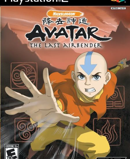 Avatar: The Last Airbender reboot from Netflix loses creators (news).