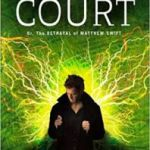 The Neon Court (A Matthew Swift Novel) by Kate Griffin (book review).