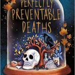 Perfectly Preventable Deaths by Deirdre Sullivan (book review).
