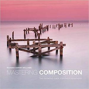 MasteringComposition