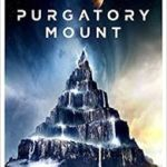 Purgatory Mount by Adam Roberts (book review).
