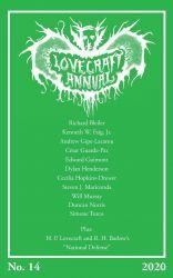LovecraftAnnual14