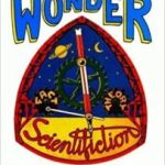The Mechanics Of Wonder: The Creation Of The Idea Of Science Fiction by Gary Westfahl (book review).