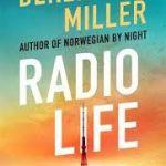 Radio Life by Derek B. Miller  (book review)